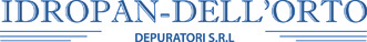 Idropan Dell'Orto Depuratori srl