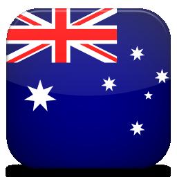 Our partners Australia