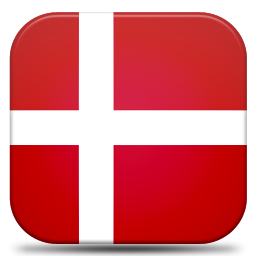 Our partners Denmark