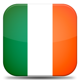 Our partners Ireland