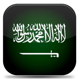 Our partners Saudi