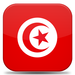 Our partners Tunisia
