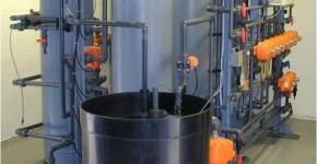 polimeri assorbenti